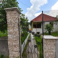 Hotellikuvia: Holiday Home Rubo, Odzun