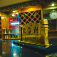 Hotellbilder: Asia Hostel, Almaty