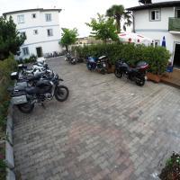 Zdjęcia hotelu: Hotel Bicaj, Szkodra