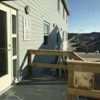 Fotos de l'hotel: Nuka Hostel, Ilulissat