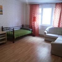 Fotos de l'hotel: kvartira, Khimki