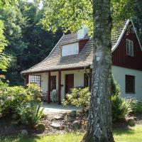 Hotel Pictures: Skovvej Bed & Breakfast House 1, Randers