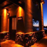 Hotelbilder: Ruca Lauquen, Balcarce