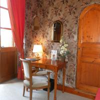 Romantic Double Room