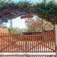 Hotellbilder: El Refugio, Anillaco