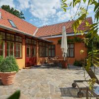 Hotellbilder: Villa Tranquillini, Schwarzau am Steinfelde