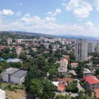Hotellikuvia: Apartman Romana, Rijeka