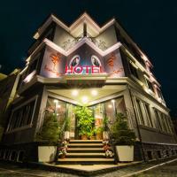 Фотографии отеля: Hotel Flamingo, Korçë