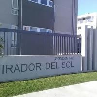 Фотографии отеля: Apart-Hotel El Gran Concepcion, Talcahuano