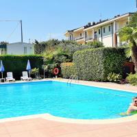 Photos de l'hôtel: Hotel Fornaci, Peschiera del Garda