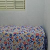 Fotos do Hotel: Casa mangia, Capitólio