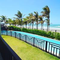 Hotellbilder: Acqua Resort Apart Hotel, Aquiraz