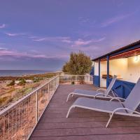 Hotelbilder: Ningaloo Lighthouse Holiday Park, Exmouth