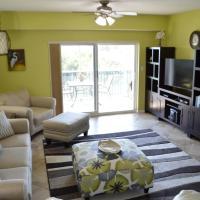 Fotos de l'hotel: Apartment 5-304 Ocean Walk, New Smyrna Beach