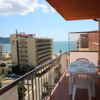 Hotel Pictures: IBR-ROSAS V 7º 5ª, Montjoys