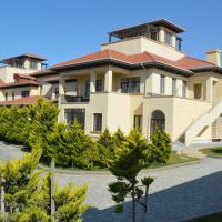 Fotos del hotel: Nardaran Beach House, Bakú