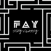 Foto Hotel: Fay stay, Chennai