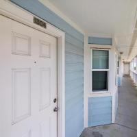 Hotellbilder: Seascape 1304, Galveston