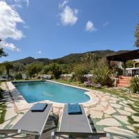 Hotel Pictures: Ibiza San Jose - 249495, San Jose