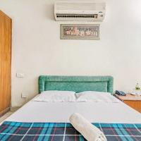 Fotos del hotel: Guesthouse with parking in Jaipur, by GuestHouser 38851, Jaipur