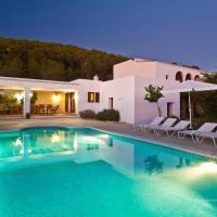 Hotel Pictures: Ibiza Sant Josep de Sa Talaia - 247469, San Jose