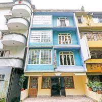 Hotelfoto's: Guesthouse room on Kazi Road, Gangtok, by GuestHouser 29995, Gangtok