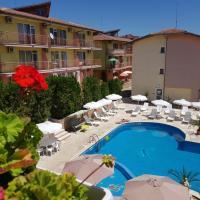 Fotos del hotel: Apartments Peter's Houses Complex, Sunny Beach