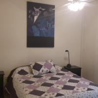 Fotos do Hotel: Posada Blanca, Cipolletti