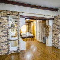 Hotellbilder: Apartments on Baisheva 12, Almaty