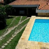 Hotel Pictures: Mansao Laguna, Iguaba Grande