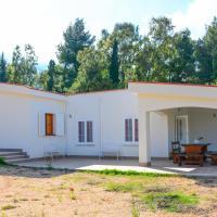 Hotellbilder: Villa Punta Pispisa, Scopello