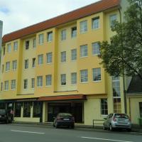 Hotellbilder: Stadthotel Deutsch Wagram, Deutsch-Wagram