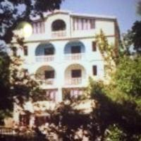 Φωτογραφίες: Tskneti Hotel, Tsqnet'i