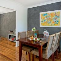 Hotelbilder: Anchor Lodge, Port Macquarie