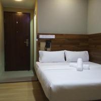 Hotellikuvia: Gadong Qing yun resthouse, Bandar Seri Begawan