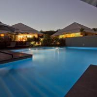 Hotel Pictures: The Billi Resort, Broome