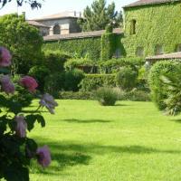 Hotel Pictures: Les Norias, Cazilhac