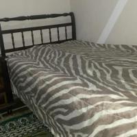 Hotel Pictures: Alugo quarto, Joinville