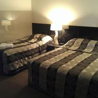Hotel Pictures: Avalon Motel, Mount Gambier