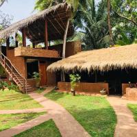 Zdjęcia hotelu: Gemi Gedara Restaurant Anuradhapura, Anuradhapura