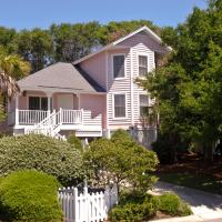 Fotos del hotel: Pelican Bay 33 Holiday Home, Isle of Palms