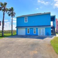 Hotellikuvia: Lost Colony Villa #30 Home, Padre Island