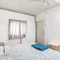 Hotelbilder: 4-BR bungalow in Lonavala, by GuestHouser 28376, Lonavla