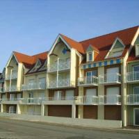 Hotel Pictures: Le Sémaphore, Cayeux-sur-Mer