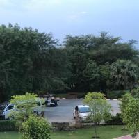 Hotelbilder: Famous Hotel Bagan, Bagan