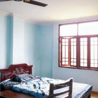 Φωτογραφίες: Apartment with parking on Inner Ring Road, Hyderabad, by GuestHouser 46513, Χιντεραμπάντ