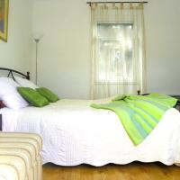 Hotellbilder: Pansion Sibenik, Šibenik