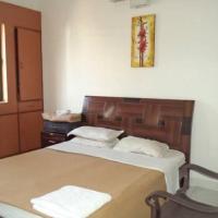 Φωτογραφίες: Apartment with Wi-Fi in Pune, by GuestHouser 50859, Pune