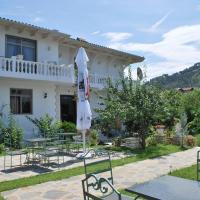 Fotografie hotelů: Blen Grand, Berat