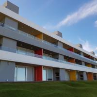 Hotellbilder: Meca Playa, Villa Gesell